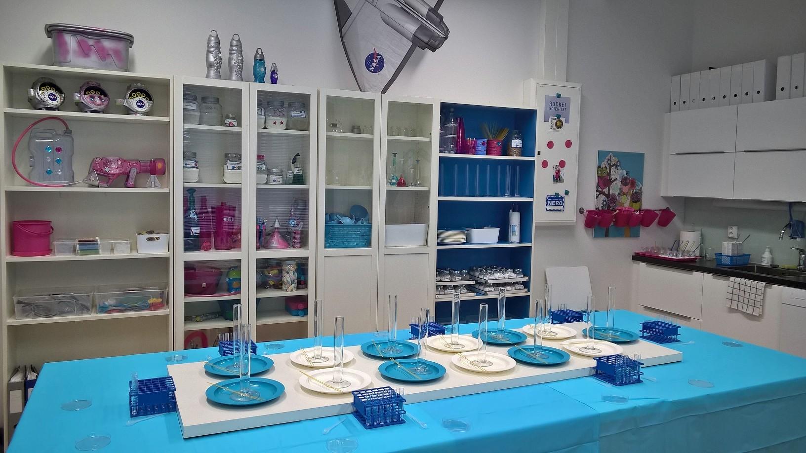 laboratorio4